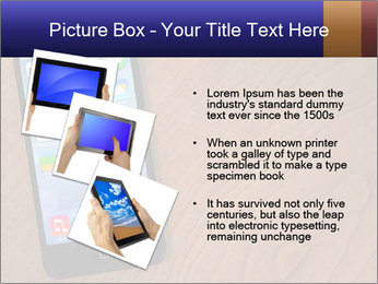 0000078320 PowerPoint Templates - Slide 17