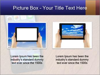 0000078320 PowerPoint Templates - Slide 18