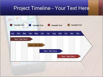 0000078320 PowerPoint Templates - Slide 25