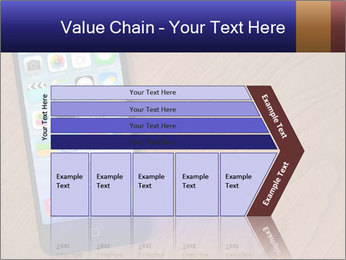 0000078320 PowerPoint Templates - Slide 27
