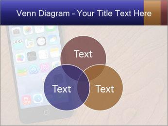 0000078320 PowerPoint Templates - Slide 33