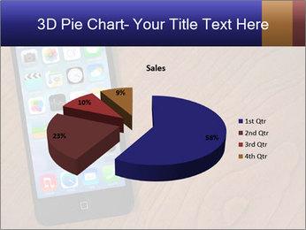 0000078320 PowerPoint Templates - Slide 35