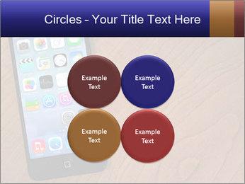 0000078320 PowerPoint Templates - Slide 38