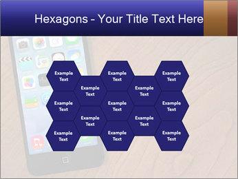 0000078320 PowerPoint Templates - Slide 44