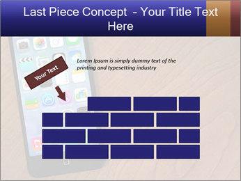 0000078320 PowerPoint Templates - Slide 46