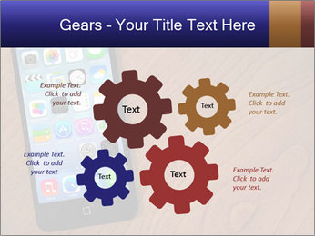 0000078320 PowerPoint Templates - Slide 47