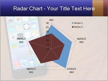 0000078320 PowerPoint Templates - Slide 51