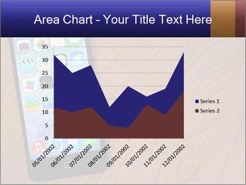 0000078320 PowerPoint Templates - Slide 53