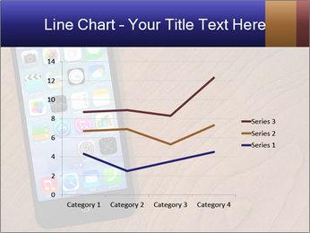 0000078320 PowerPoint Templates - Slide 54
