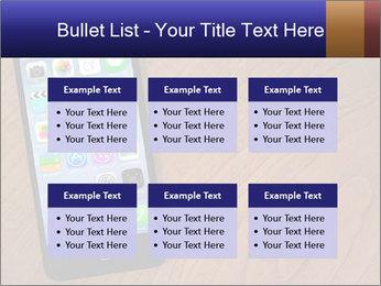0000078320 PowerPoint Templates - Slide 56