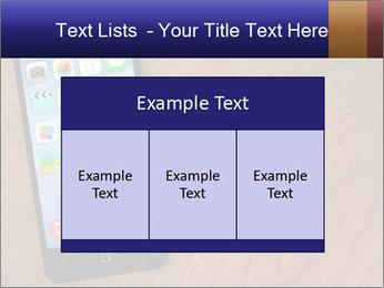 0000078320 PowerPoint Templates - Slide 59