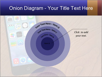 0000078320 PowerPoint Templates - Slide 61