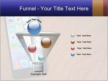 0000078320 PowerPoint Templates - Slide 63