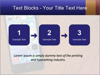 0000078320 PowerPoint Templates - Slide 71