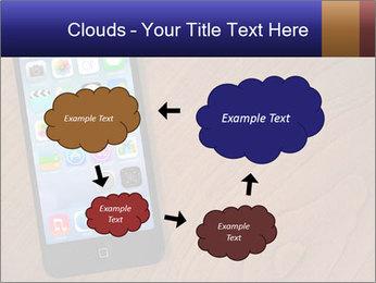 0000078320 PowerPoint Templates - Slide 72