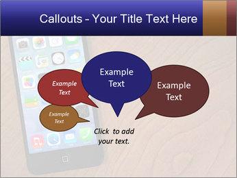 0000078320 PowerPoint Templates - Slide 73