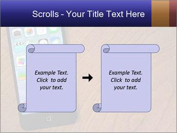 0000078320 PowerPoint Templates - Slide 74