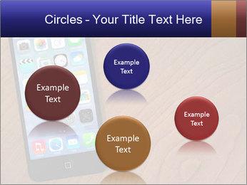 0000078320 PowerPoint Templates - Slide 77
