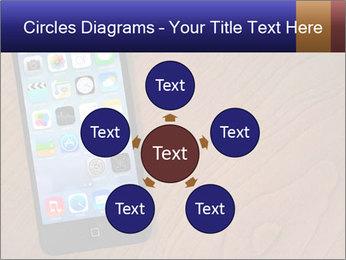 0000078320 PowerPoint Templates - Slide 78