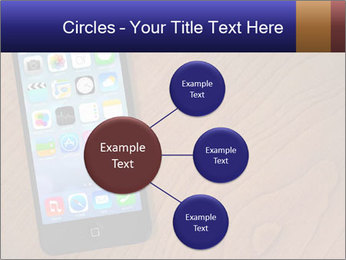 0000078320 PowerPoint Templates - Slide 79