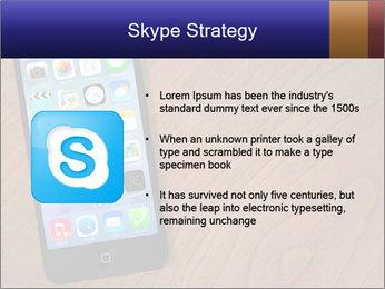 0000078320 PowerPoint Templates - Slide 8