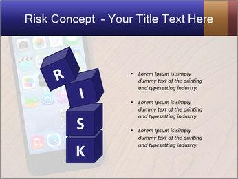 0000078320 PowerPoint Templates - Slide 81