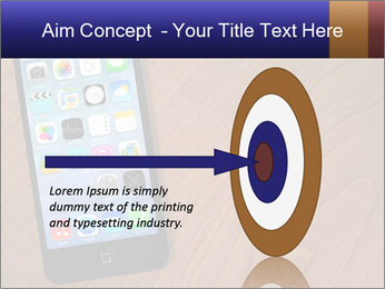 0000078320 PowerPoint Templates - Slide 83
