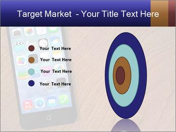 0000078320 PowerPoint Templates - Slide 84