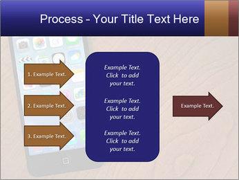 0000078320 PowerPoint Templates - Slide 85