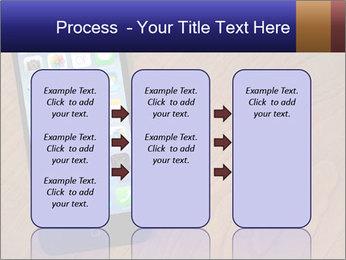 0000078320 PowerPoint Templates - Slide 86