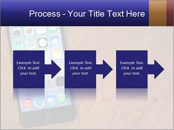 0000078320 PowerPoint Templates - Slide 88