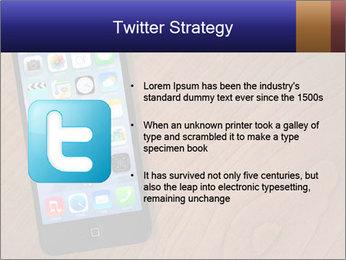 0000078320 PowerPoint Templates - Slide 9