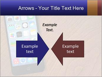 0000078320 PowerPoint Templates - Slide 90