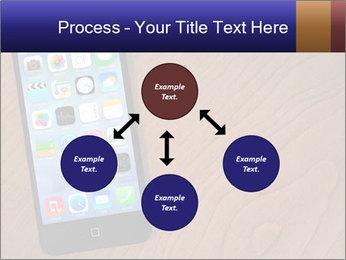 0000078320 PowerPoint Templates - Slide 91