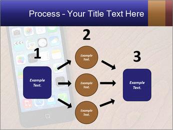 0000078320 PowerPoint Templates - Slide 92