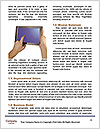 0000078320 Word Template - Page 4