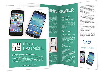 0000078321 Brochure Templates