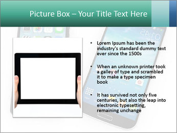 0000078321 PowerPoint Template - Slide 13