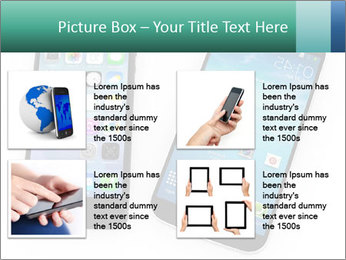 0000078321 PowerPoint Template - Slide 14