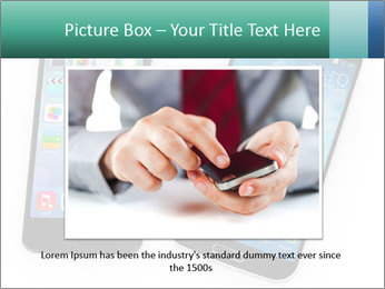 0000078321 PowerPoint Template - Slide 16