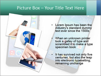 0000078321 PowerPoint Template - Slide 17