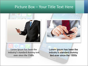 0000078321 PowerPoint Template - Slide 18