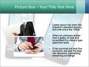 0000078321 PowerPoint Template - Slide 20