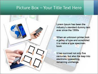 0000078321 PowerPoint Template - Slide 23