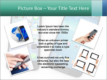 0000078321 PowerPoint Template - Slide 24