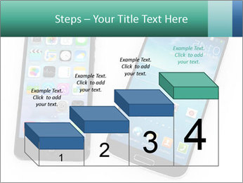 0000078321 PowerPoint Template - Slide 64
