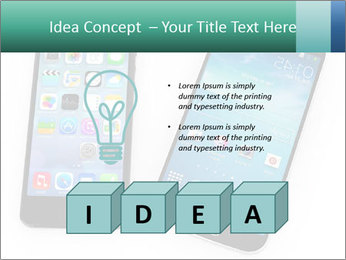 0000078321 PowerPoint Template - Slide 80