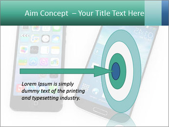 0000078321 PowerPoint Template - Slide 83