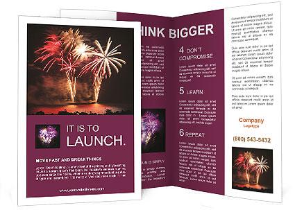 0000078322 Brochure Template