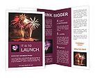 0000078322 Brochure Templates